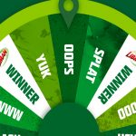 The Libman Embrace Life's Messes Sweepstakes