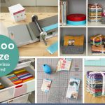 The Quilting Dream Room Sweepstakes