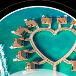 """The Sandals Resorts Swim-up """"Suite-Stakes"""" Sweepstakes"""