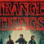Coke & Stranger Things Instant Win Game