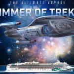 Summer of Trek 2019 Sweepstakes
