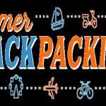 """Southern Recipe Small Batch """"Summer Snackpacking"""" Sweepstakes"""