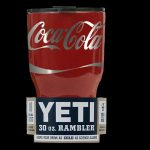 The Yeti Tumbler Instant Win Game