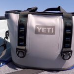 The Coors Light YETI Hopper Summer Sweepstakes