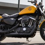 American Crew & Great Clips Harley-Davidson Sweepstakes
