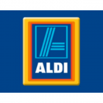 Extra & Alex's Lemonade Stand Aldi Gift Card Giveaway