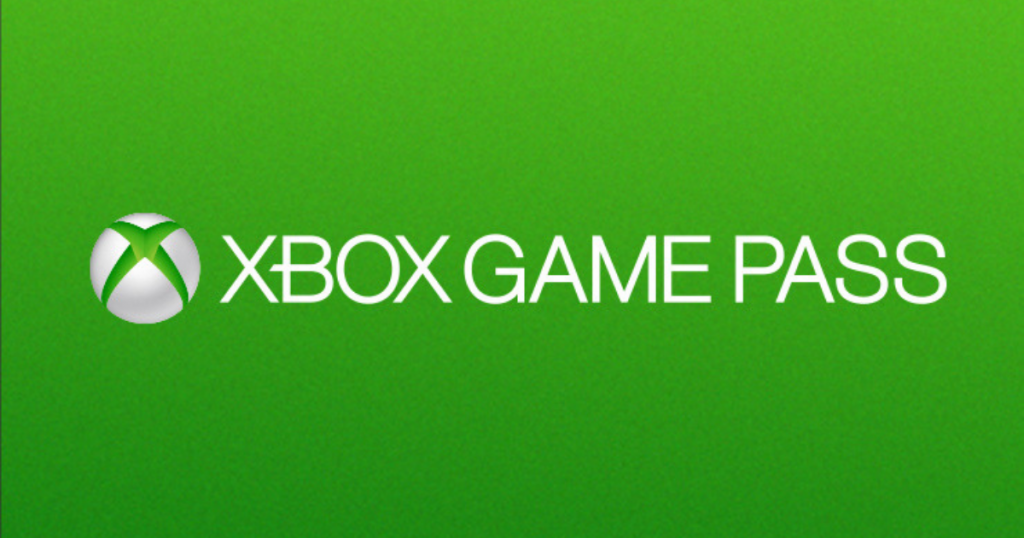 XBOX ONE X GIVEAWAY JULY 2019