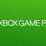 Butterfinger Xbox GamePass Sweepstakes & Giveaway
