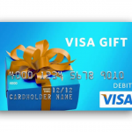 Corona Holiday Gift Card Sweepstakes 2019 (Select States/Text to Enter)