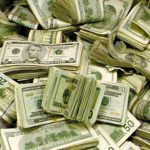 Your Million-Dollar Stash: $1M Instant Win Game