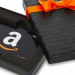 VELCRO Amazon Gift Card Giveaway