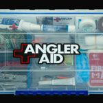 Angler Aid Safety Kit Giveaway