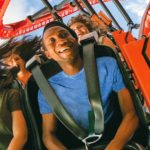 PDQ & Busch Gardens Sweepstakes & Instant Win Game