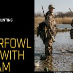 """The """"Win a Can-Am Hunt Getaway"""" Sweepstakes"""