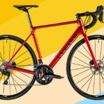 The Canyon Bike Post Amgen Tour of California Race Survey Sweepstakes