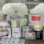 Clean Beauty Sweepstakes