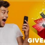 CNET and GameSpot Prime Cash Giveaway