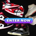 Complex Sweepstakes