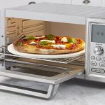 Cuisinart Convection Toaster Oven Giveaway