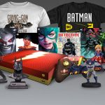 The Instant Super Fan Sweepstakes