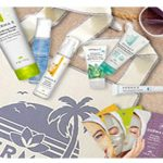 Mother Earth Living DERMA E Giveaway