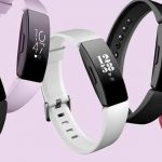 Prevention/Fitbit Virtual Walk Giveaway