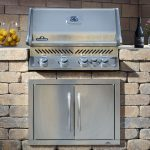 """The Belgard """"National Grilling Month"""" Giveaway"""