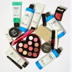 Lancôme and Baxter of California His and Hers Sweepstakes