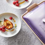 Le Creuset Heritage Baking Dish Giveaway