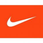 The Coca-Cola $100 Nike Gift Card Sweepstakes (Code)