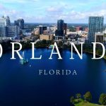 Win an Orlando Family Vacation Sweepstakes