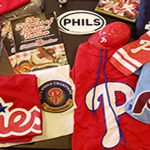 Phillies Nation Summer Giveaway