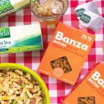 The National Picnic Month Giveaway