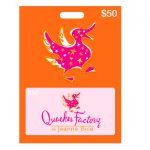 Quacker Factory Lifestyle Collection Giveaway