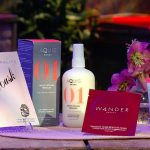 Rachael Ray Self-Care Beauty Products Giveaway