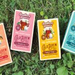 Southern Breeze Sweet Tea Giveaway