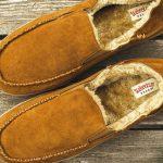 Staheekum Slippers Giveaway