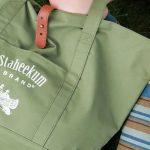 VIM & VIGR + Staheekum Giveaway