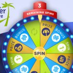 Hallmark Channel's Summer Nights Summer Adventure Sweepstakes & IWG