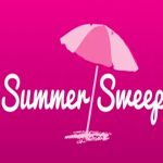 Super Summer Sweepstakes