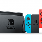 Southwest Let's Play Getaway (Nintendo Switch) Sweepstakes