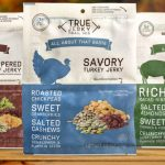 Made by True Snack Sweepstakes