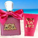 Viva La Juicy Giveaway