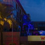 W Hotels The Store Make A Splash Sweepstakes