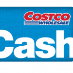 Brazi Bites $100 Costco Cash Gift Card Giveaway