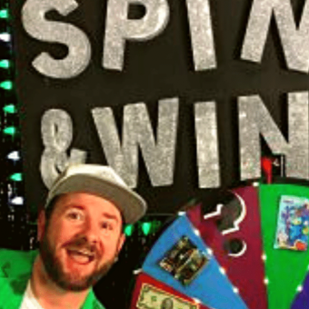 Julies Freebies Spin to Win Instant Win Sweepstakes and Games