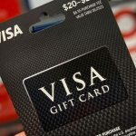 Chilean Grapes Visa Gift Card Giveaway