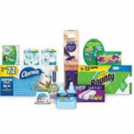 The P&G Everyday Sweepstakes