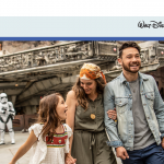 The Southwest Take Flight Sweepstakes
