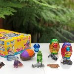 YOWIE Prize Pack Giveaway